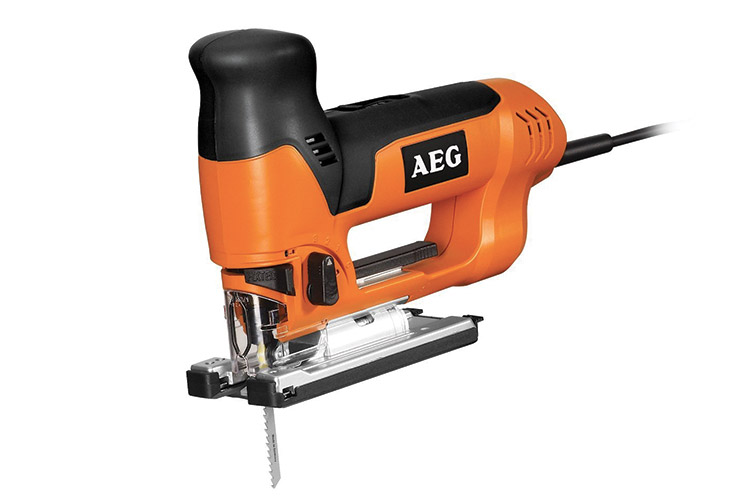 scie-sauteuse-aeg-st-800-XE-orange